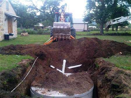 Construction Jobs in TX | Snagajob - Job Search | View All Job